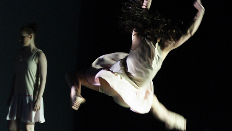 Contemporary Dance and Performance