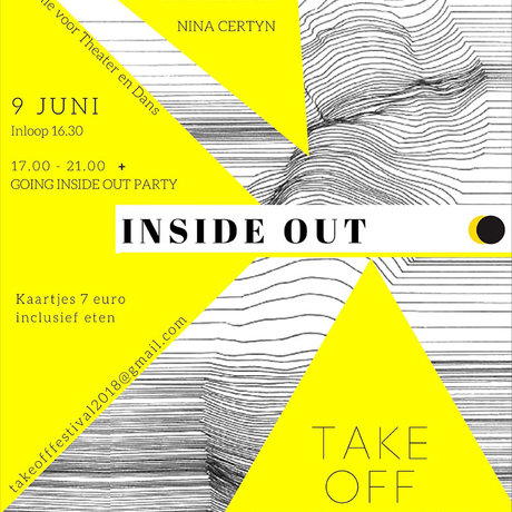 Take Off - Inside Out